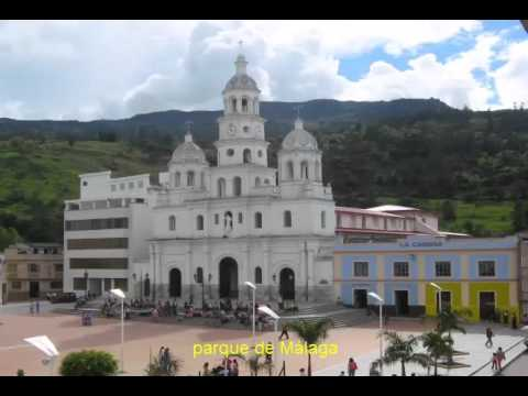 M laga santander colombia youtube for Oficinas santander malaga