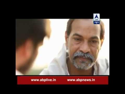 Naman Nagarjun   Sahitya aur Siyasat   Dr Kumar...