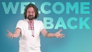Почему эмигранты хотят вернуться на Родину? - WOW CLICK