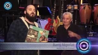 Mustafa Özkent Değerim Geç Anlaşıldı Ama Sonunda
