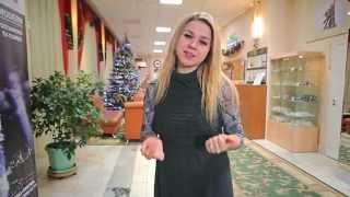 видео хостели в Києві недорого