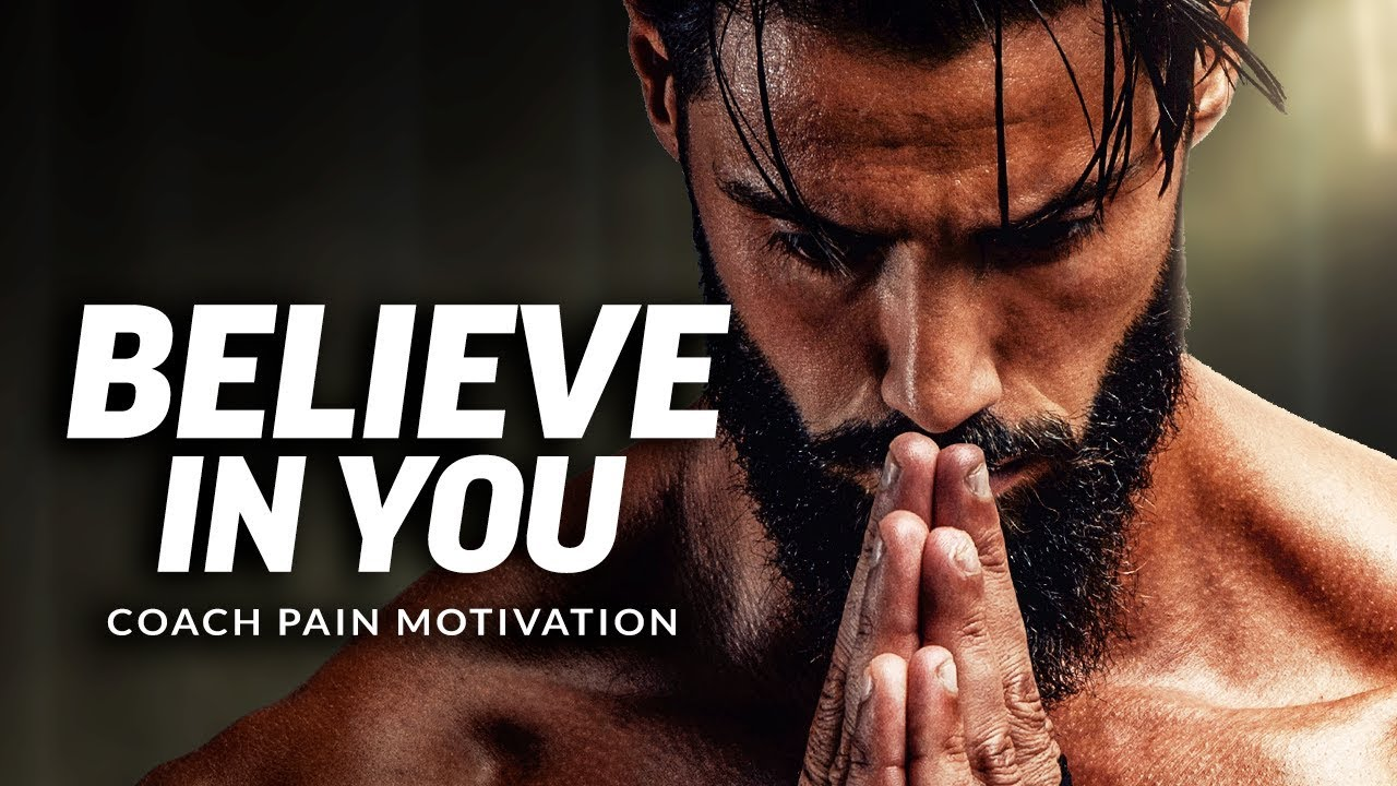 DON'T WASTE YOUR LIFE - Powerful Motivational Speech Video