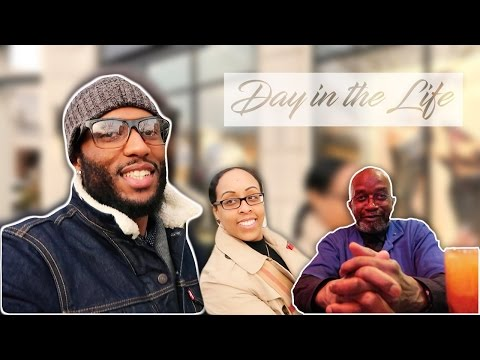 vlog-#18--a-day-in-the-life