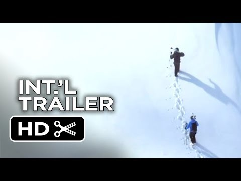 cannes-film-festival-(2014)---force-majeure-trailer---drama-hd