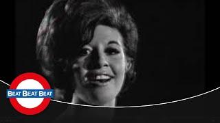 Helen Shapiro - My Guy (1966)