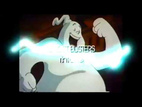 GHOST BUSTERS ringtone ( free download for pc ios and android)