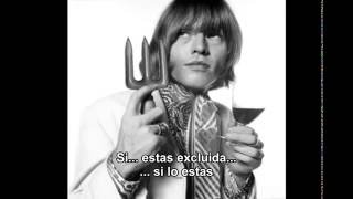 The Rolling Stones - Out of time (Subtítulos en español)