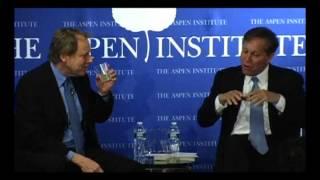 Book talk with James Shapiro