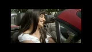 Bajaj Almond Drops Hair Oil Tv Ad-2013