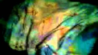 НАЧАЛО. Говорящее одеяло!!!! Смотреть всем!!!!(Пьяный придурок рассказывает историю про Афган))) ржач полныый))), 2012-06-09T11:05:10.000Z)