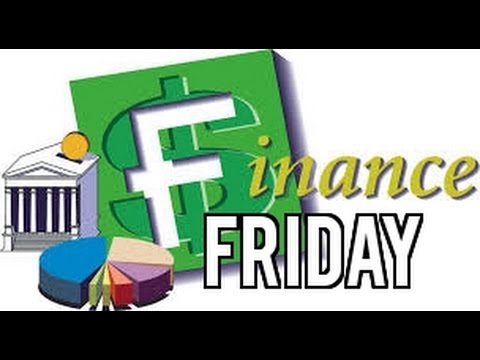 Finance Friday: 11 sinking funds and BS3 timeline -$19,589
