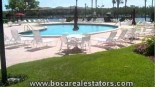 859 N Jeffrey St # 614 | MLS#R3176292 | Boca Raton Real Estate