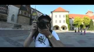 Pagers on tour: Poland - Ukraine - Italy [trip 2015](Video footage captured in July 2015 during euro trip: Poland - Ukraine - Italy. Pictures from the trip: https://www.facebook.com/goldenpager ..., 2015-10-07T16:01:13.000Z)