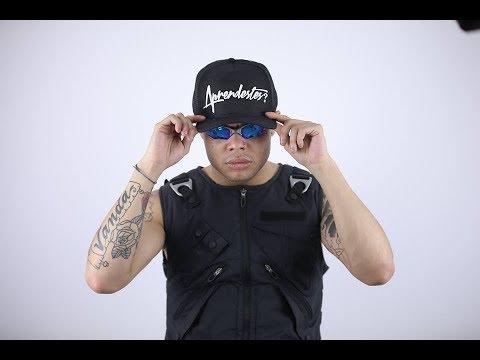 MC Lan - Ta Na Larica ( DJ P7 ) Lançamento 2017