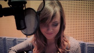Hard To Love - Lee Brice (Emily Hearn Cover)