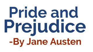 Pride and Prejudice in hindi by Jane Austen World Literature full analysis