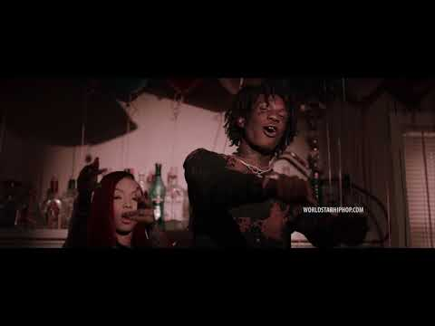 Lil Wop Feat - Cuban Doll Bombay WSHH Exclusive   Official Music Video