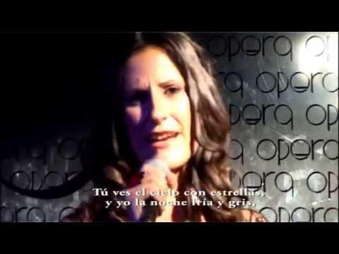 Musica Romantica 2017 By Adel & Jess - Amigo Mio (Canal De Videos De Musica Romantica)