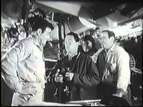 USS Seahorse  'The Seahorse Story'