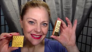 MAC Prabal Gurung Haul & Review Thumbnail