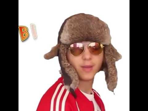 CBID - Cyka-Blyat-Idi-Nahui (PPAP - Parodie) - YouTube  CBID - Cyka-Bly...