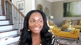 NEW‼️THIS IS WHY YOUR HOME IS A FAIL...