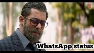 Bharat movie romantic dialog WhatsApp status   bharat movie Salman katrina disha dialogue status