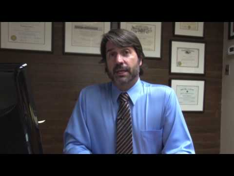 How to Prepare for a Deposition - from Weston Montrose - Phoenix Workers Compensation Lawyer