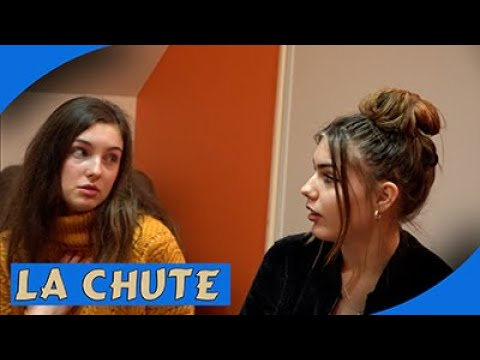 LA CHUTE (subtitles)