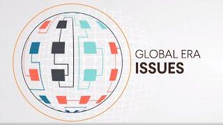Introduction to Unit I: Global Era Issues | World101