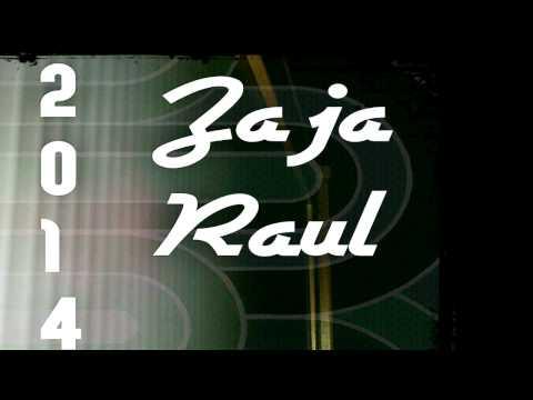 W.T.T. (Raul, Zaja) - Jesteś jak ja 2014