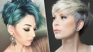 видео Мелирование волос 2017: модный цвет, фото на средние короткие темные волосы