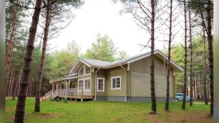 Расчет сметы строительства деревянного дома(, 2014-08-31T11:32:54.000Z)