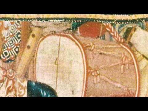 Philippus De Monte: Usquequo, Domine, oblivisceris me?