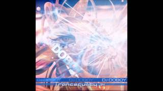 DJ Doboy - Trancequility Volume 34