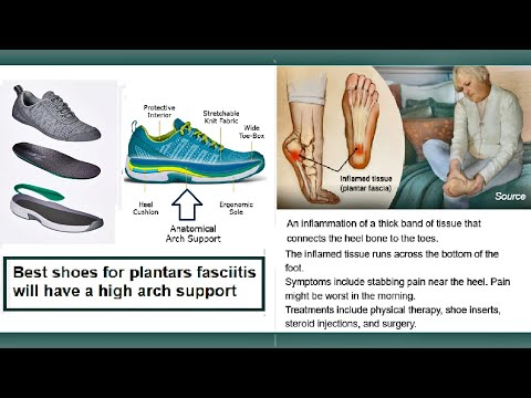 Brooks Running Shoe Finder - YouTube
