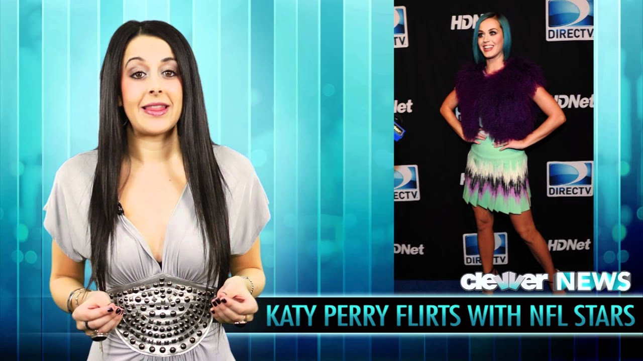 who is katy perry dating right now The 37-year-old singer, who is rumored to be dating super bowl pop star katy perry once again, hosted cbs's the late late show for a third night in a row last night (friday, feb 6, 2015).