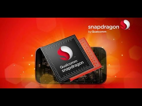 Top 5 BEST Android Smartphones with SNAPDRAGON 821 (2016 - 2017)