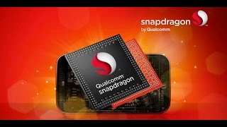 Top 5 Best Android Smartphones with SNAPDRAGON 821 ☀ [2016-2017]