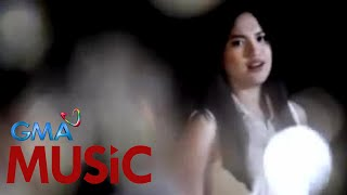 Julie Anne San Jose I Right Where You Belong I LYRIC video