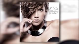 Röya - Gönder (Remix)