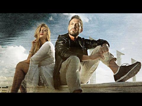 Gianluca Capozzi feat. Emiliana Cantone - Luntano se more - Videoclip Ufficiale