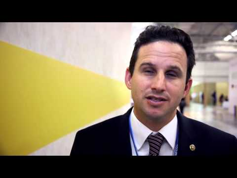 Brian Schatz: US senators show their support