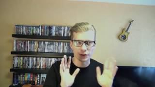 Wie alles begann - Keysjore & Seyko Vlog #4