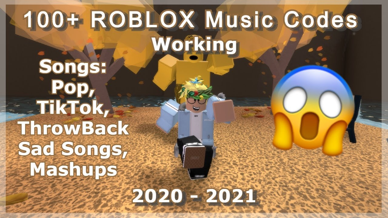100 Roblox Music Codes Working Id 2020 2021 P 20 Youtube