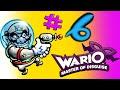 Wario: Master of Disguise Episode 6: Ka-Bloom!