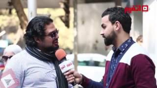اتفرج| تعرف إيه عن أهرامات السودان!!