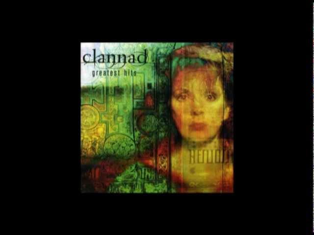 clannad-journeys-end-msleomn
