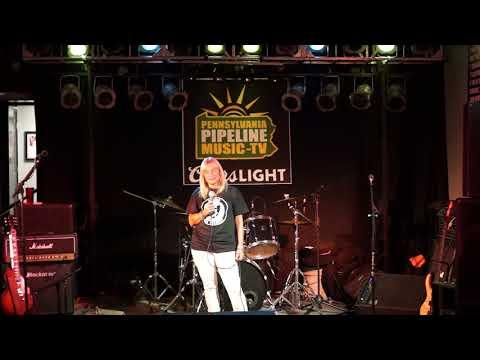 """Pennsylvania Pipeline Music-TV --PSA--""""Heroin Stories""""..."""