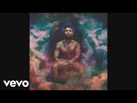 Miguel - Hollywood Dreams (Audio) mp3